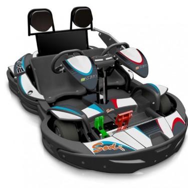 karting-sode-2drive