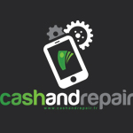 cashandrepair