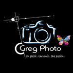 cgregphoto