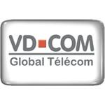 vd-com