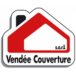 vendee-couverture