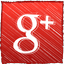 Page Google+ du circuit Philippe ALLIOT